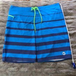 Vineyard Vines Men's board shorts size 36